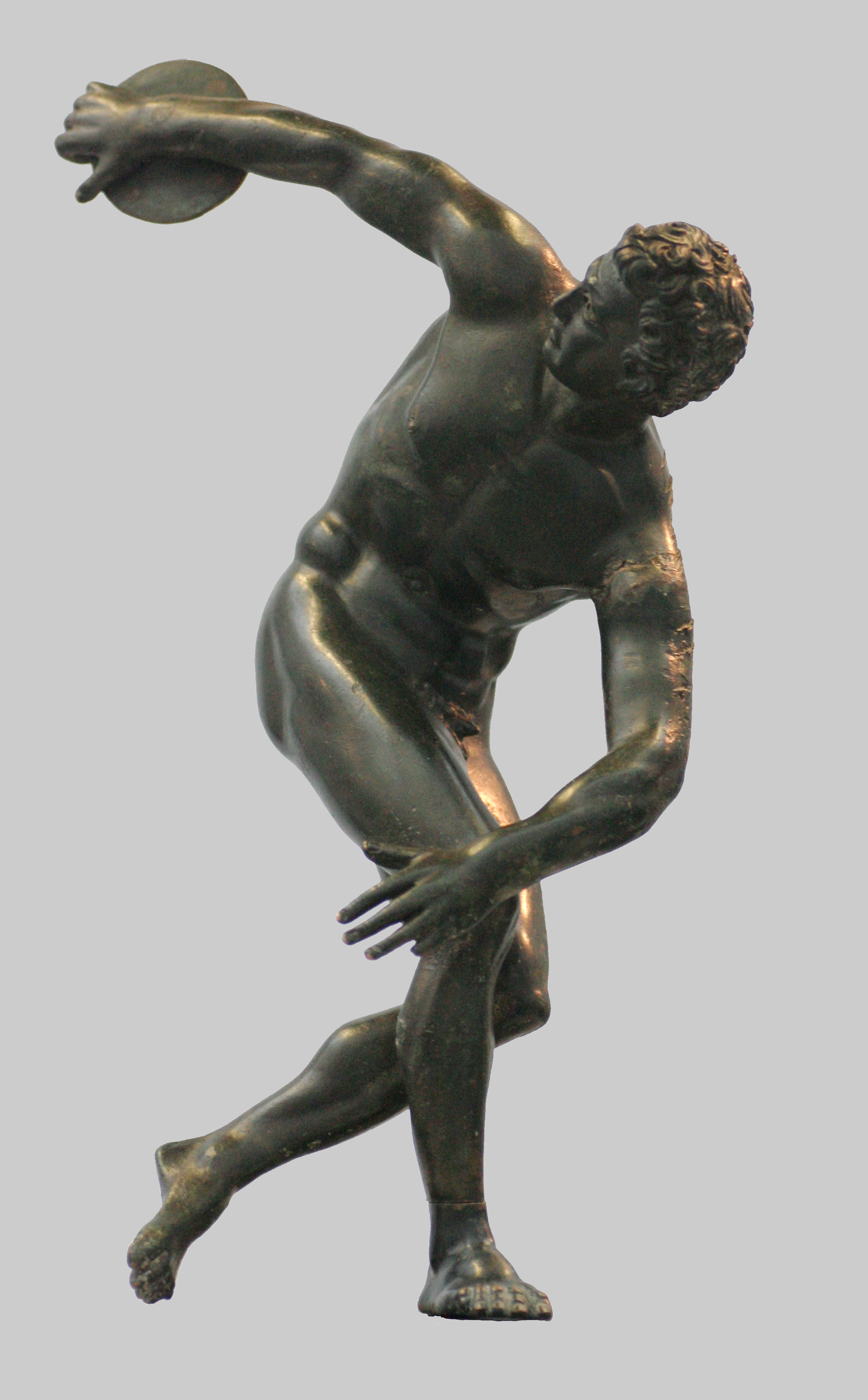 Greek_statue_discus_thrower_2_century_aC